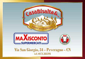 http://www.supermercatimaxisconto.it/