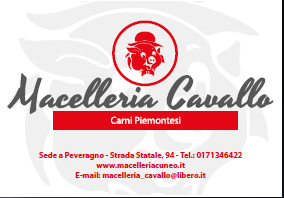 http://www.macelleriacuneo.it
